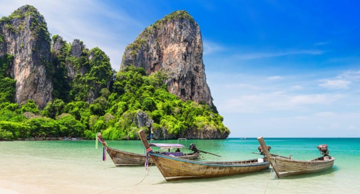 Infos für Thailand Auswanderer